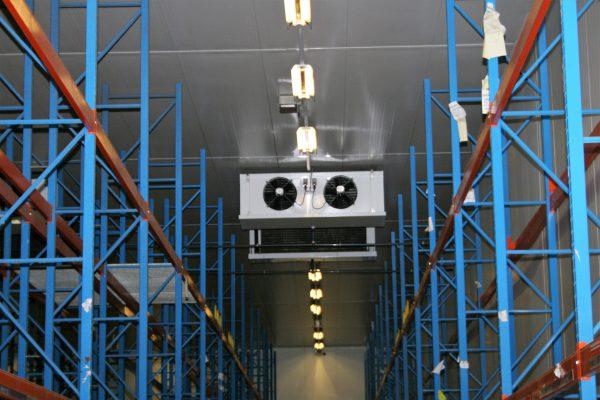 Warehouse 5