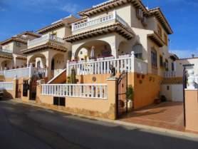 Villa Torrevieja