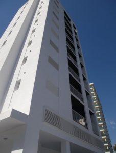 Panoramic Vieuw Apartment Calpe