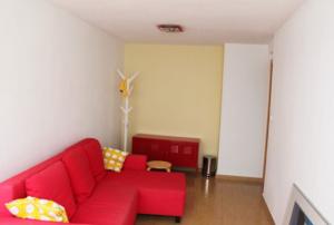 Benidorm Apartment Real estate immo