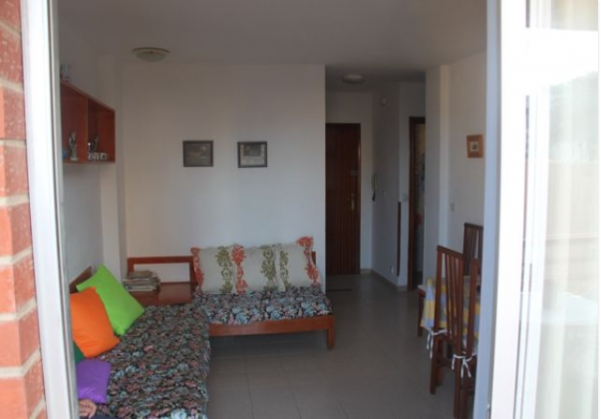 Real estate immo Benidorm apartment