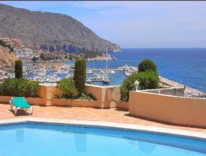Purchasing properties in Spain step by step.