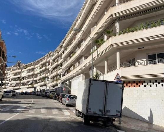 Different models Apartments